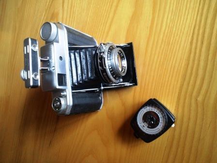 カメラ151107