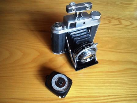 カメラ151107a
