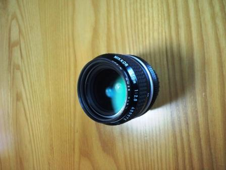 交換レンズ151113a