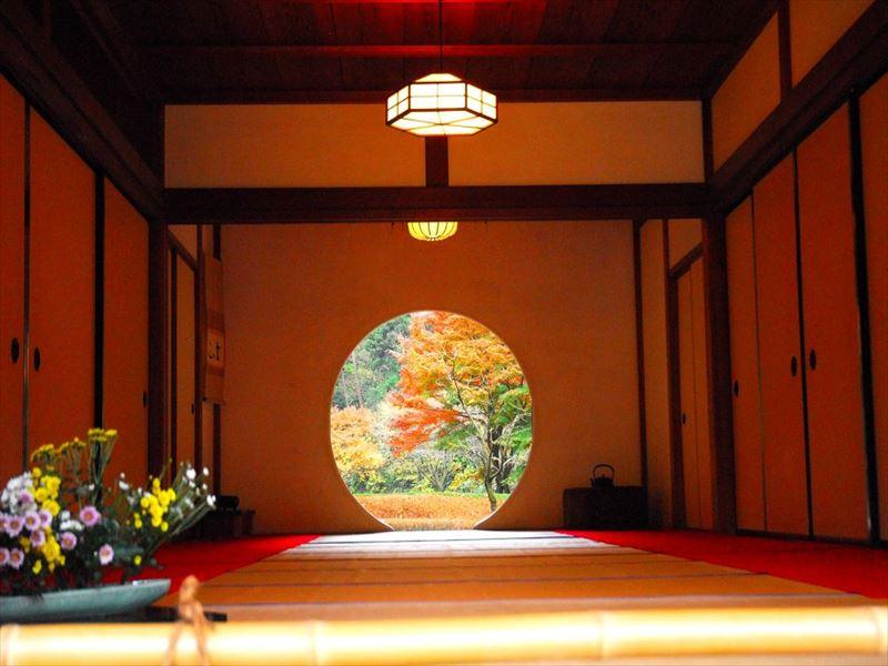 円窓1_R