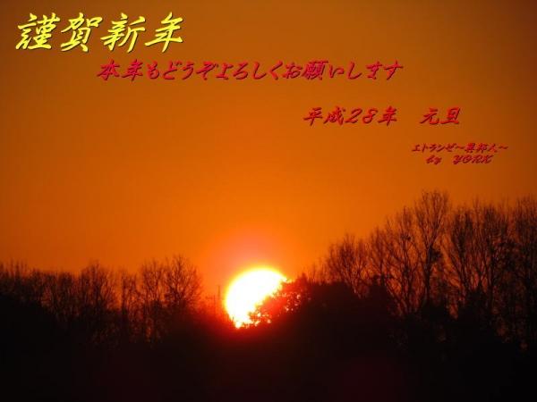 3101初日の出160101.jpg