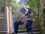 香川3日目-5