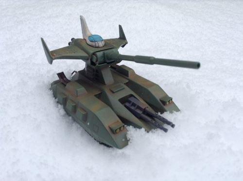 雪のマゼラアタック_R