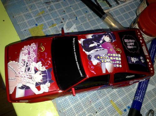 黒猫痛車上_R