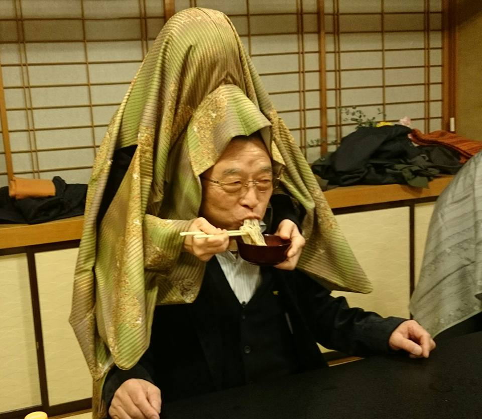 【Xmas会忘年会】-2