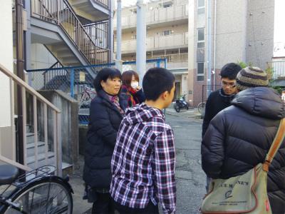 20160101お正月ブログ画像 (27)