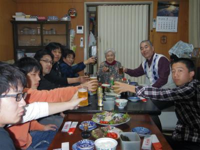 20160101お正月ブログ画像 (69)