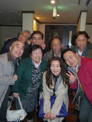 2016新年会ブログ用 (21)
