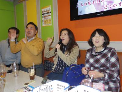 2016新年会ブログ用 (38)