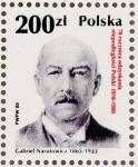 ポーランド・ナルトヴィチ