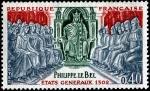 フランス・フィリップ4世