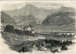 ハッピー・ヴァレー(1866)