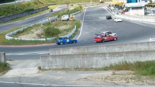 2005_0924画像0046