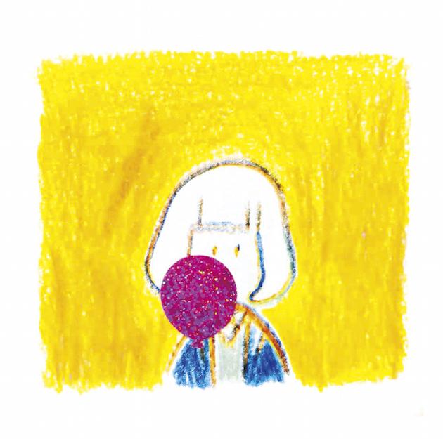 ラブリーサマーちゃん - #ラブリーミュージック