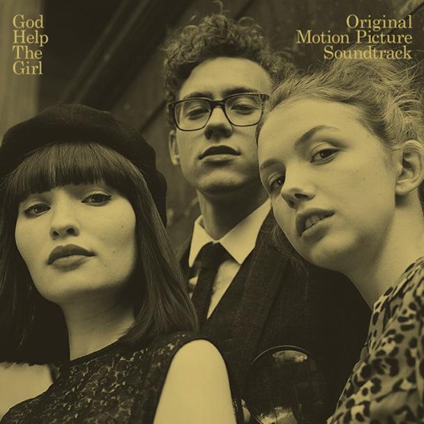 God Help the Girl [OST]