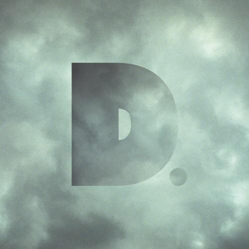 DAN EP