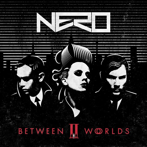 Nero Between Ⅱ Worlds