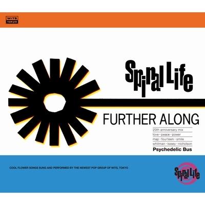 Spiral Life Further Along