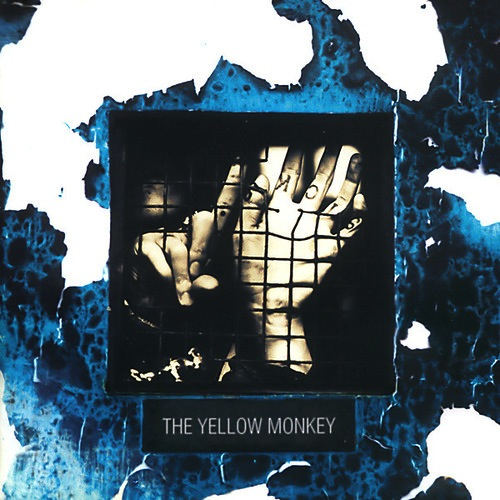 THE YELLOW MONKEY SICKS