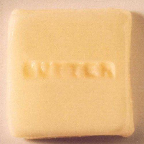 Butter 08 Butter 08