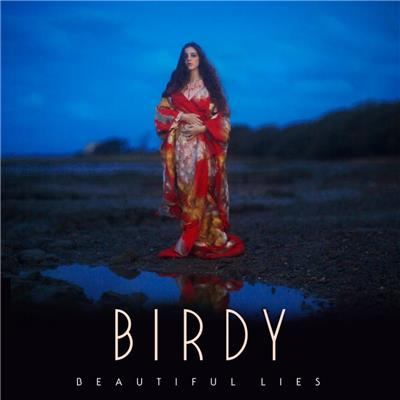 Birdy - Beautiful Lies