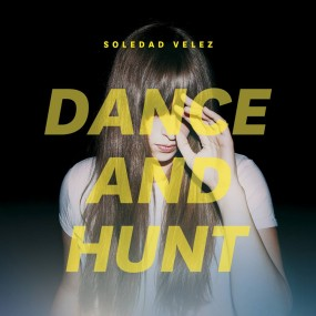 Soledad Velez - Dance Hunt