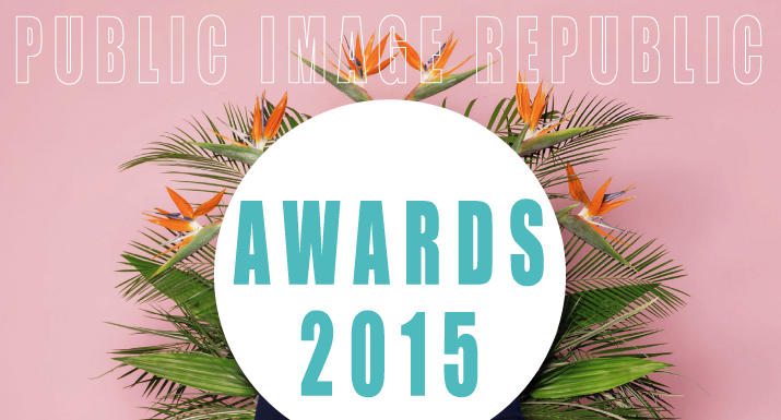 PIR_awards2015.png