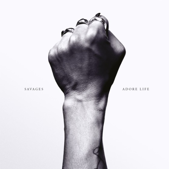 Savages-Adore-Life.jpg