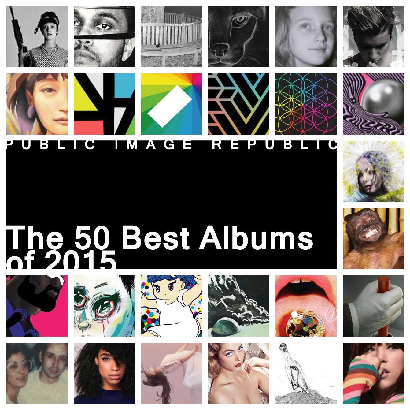 bestalbum2015_50.png