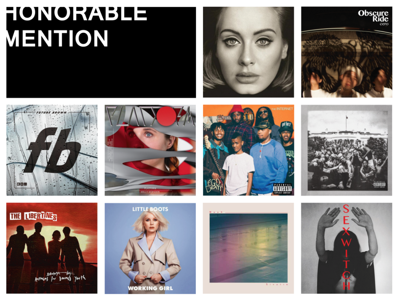 bestalbum2015_honorable3.png