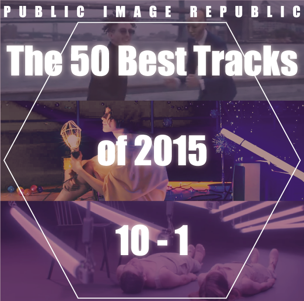 besttracks2015_10-1.png