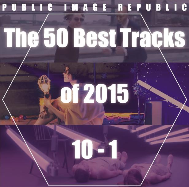 besttracks2015_10-1.png