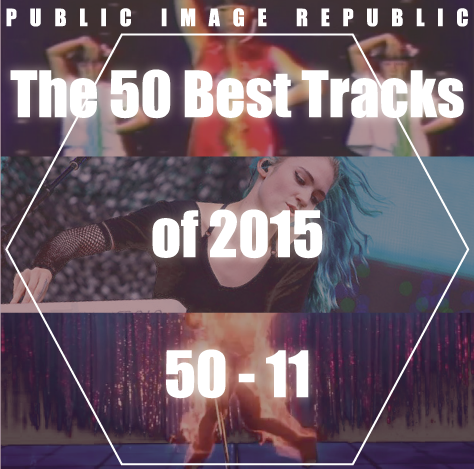 besttracks2015_50-11.png