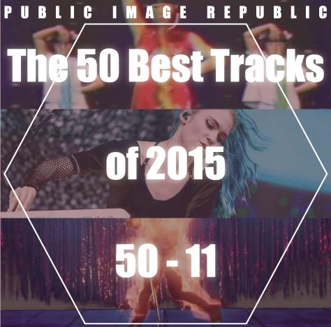 besttracks2015_50-11.png