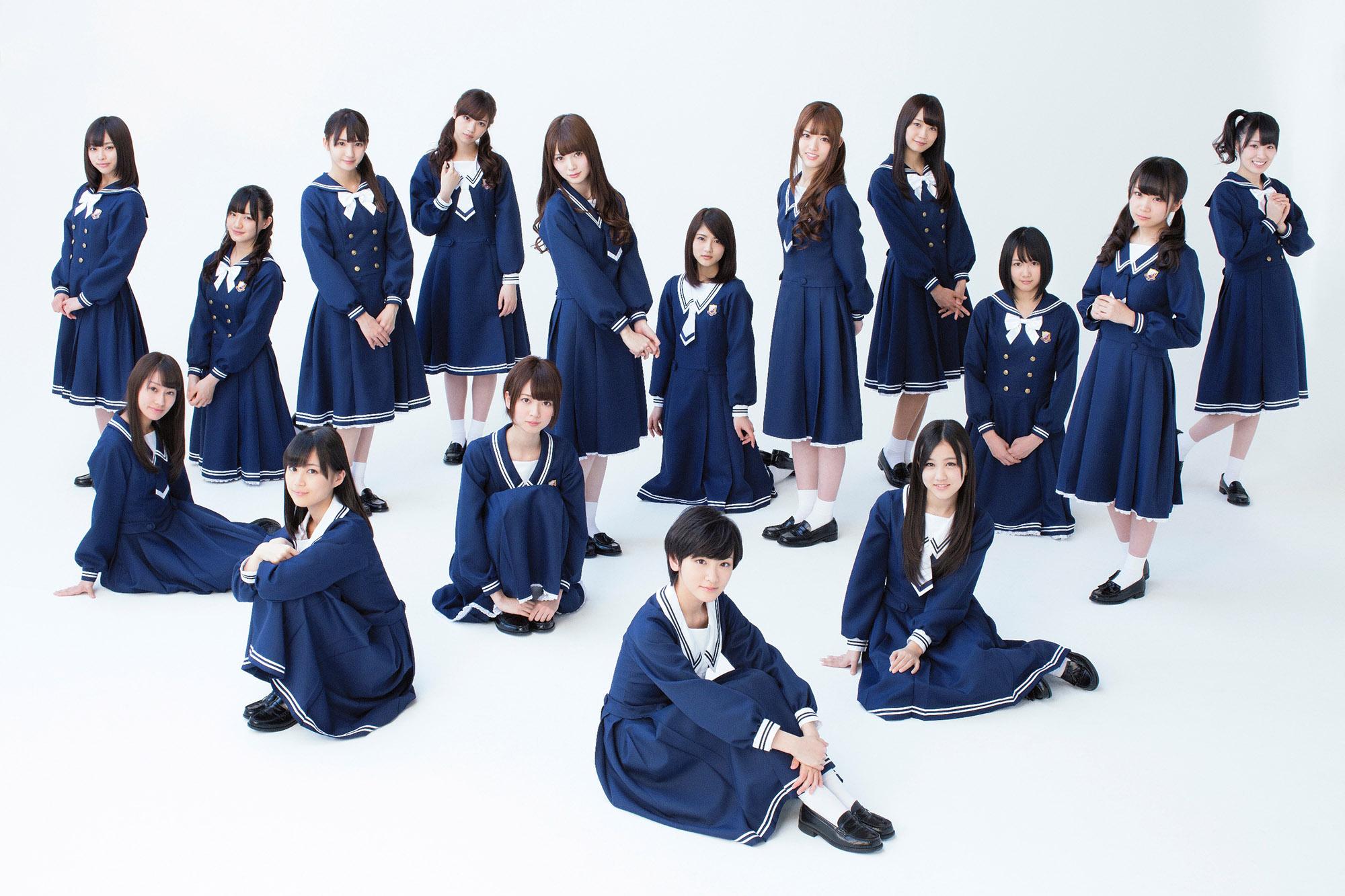 hatsukiki201512.jpg