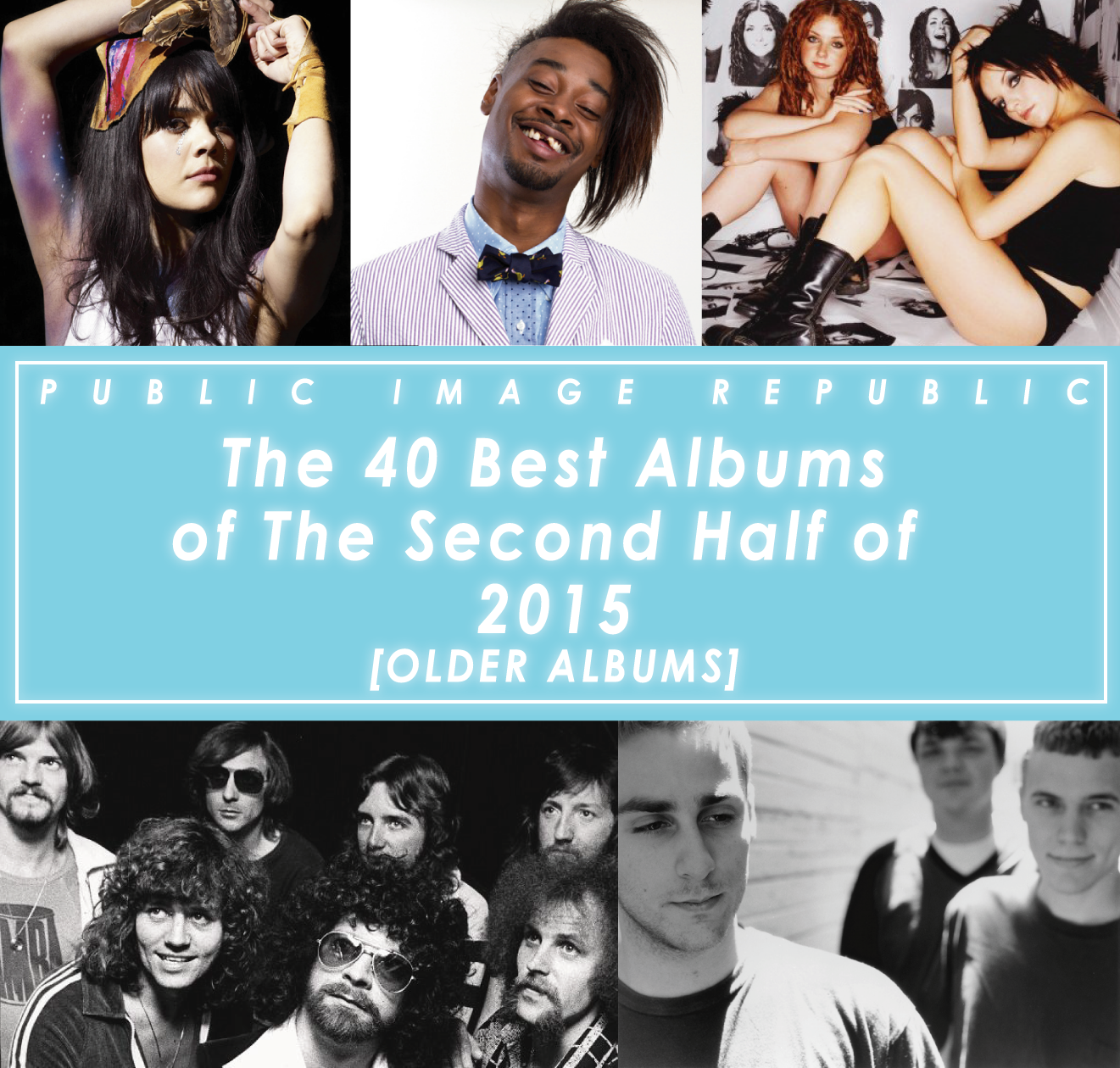 olderalbums_secondhalf2015.png