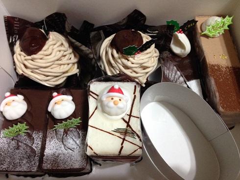 IMG_1001.ケーキ