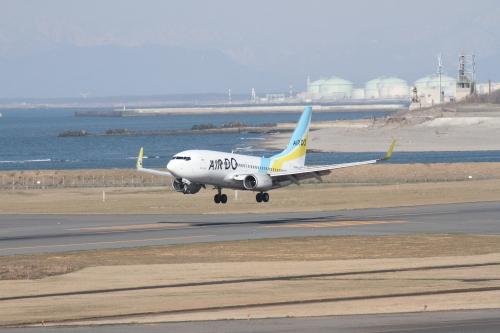 JA12AN_新潟