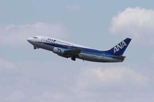 JA303K_成田