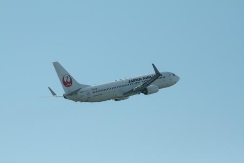 JA307J_福岡