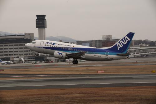 JA359K_羽田