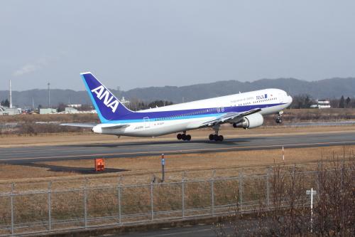 JA606A_富山