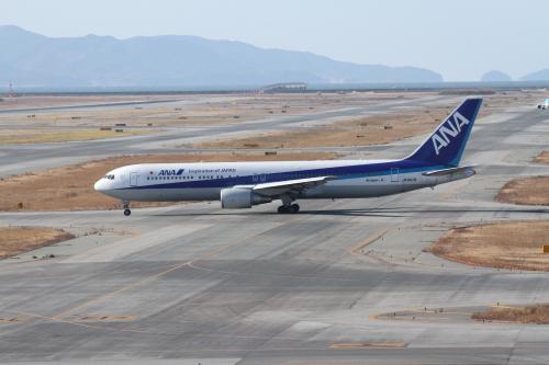 JA607A_関西