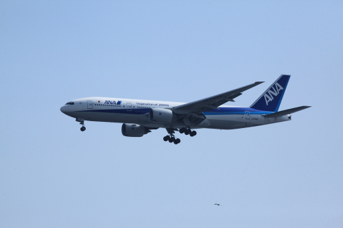 JA742A_浮島