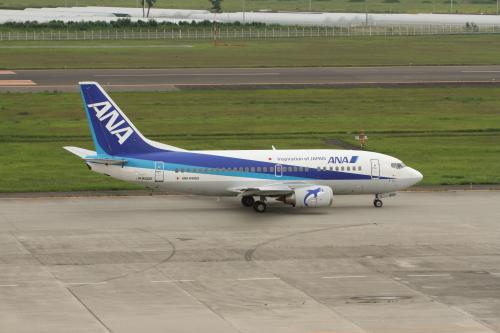 JA8500_仙台