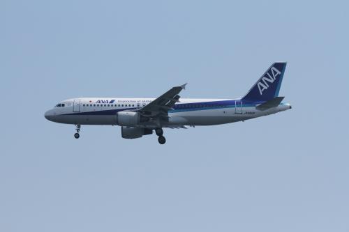 JA8609_浮島
