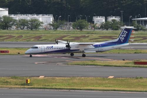 JA850A_成田