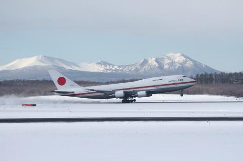 北海道_201601_01_03