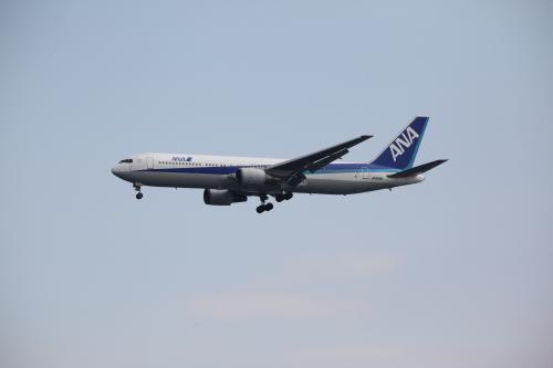 JA8290.jpg