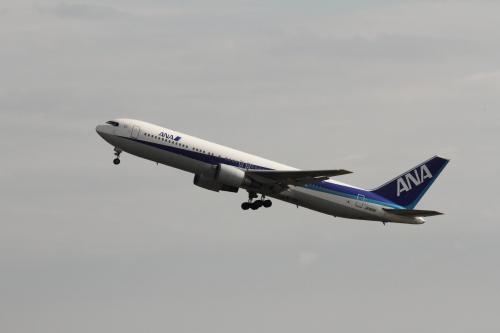 JA8291.jpg